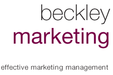 Beckley Marketing